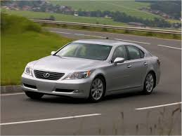lexus recall history toyota lexus recall engine problems were known by car company for