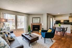 home decor az apartment fresh lucera apartments mesa az decor modern on cool