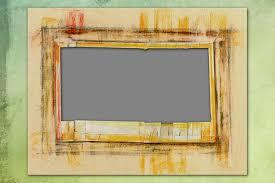 cool frame free cool frames on behance