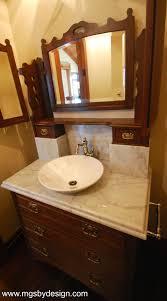 the granite gurus carrara marble powder bath u0026 galaxy black