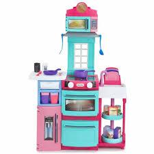 Little Tikes Kitchen Set by Cook U0027n Store Kitchen Pink Little Tikes