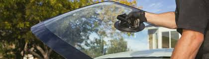 southside lexus houston houston auto glass repair specialist affordable auto glass