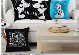 Mickey Mouse Sofa Bed by Mickey Mouse Pillowcase Online Mickey Mouse Pillowcase For Sale