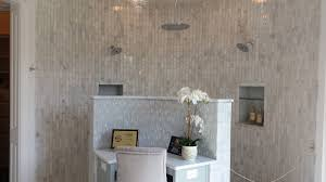 the tile shop design by kirsty 8 2 15 8 9 15