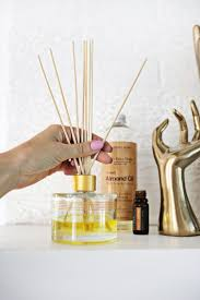 make your own essential oil diffuser u2013 a beautiful mess