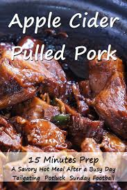 392 best pork images on pinterest