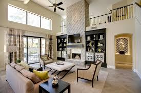 living room fashionable design living room entertainment ideas