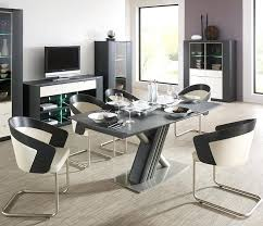 modern kitchen table small kitchen table and chairs image of modern kitchen table sets