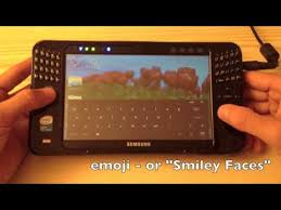 reset samsung q1 ultra windows 8 tablet samsung q1 ultra 7 inch tablet review youtube