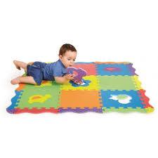 tappeti puzzle per bambini atossici tappeti gioco per bambini borgione