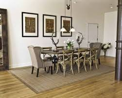 Houzz Dining Chairs Mixed Dining Room Chairs Mixed Dining Chairs Houzz Best Collection