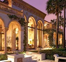 neoclassical homes 40 beautiful neoclassical style luxury home inspirations home123