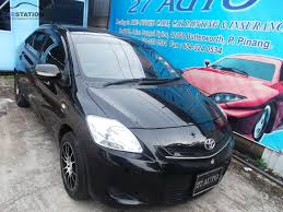 lexus car centre penang cars for sale by carstation