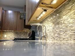 under cabinet lighting options kitchen xenon under cabinet lights problems lighting ideas with light bulbs