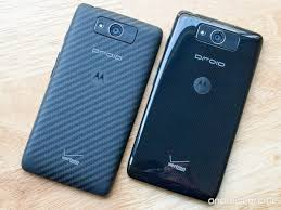 motorola droid owners to leapfrog yet another update to kitkat 4 4