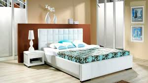 Creative BEDROOM DESIGN Ideas  Small And Big Luxury - Creative bedroom designs