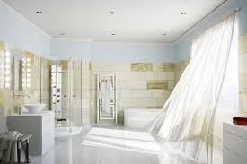 Wohnzimmerfenster Modern Fensterdekoration Mit Vorhängen U2013 Räume Neu Gestalten Maler Deibler