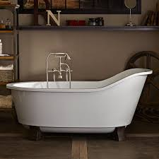 Bathtub Soaking Bathtubs Idea Outstanding Home Depot Bath Tubs Step In Bathtubs
