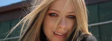 avril lavigne 414 wallpapers 1 shakira facebook covers cover abyss