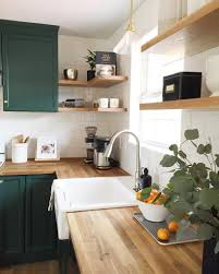 benjamin green kitchen cabinets benjamin forest green interiors by color