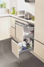 kitchen creative german design kitchens inspirational home