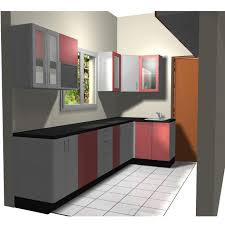 kitchen office furniture furniture point supplier of all kinds of office furniture