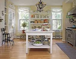 Country Home Decor Ideas Cool house to home furniture