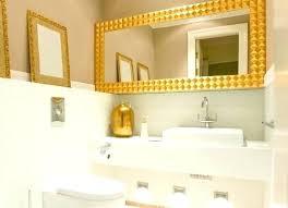 gold bathroom ideas white and gold bathroom ideas luxury white and gold bathroom