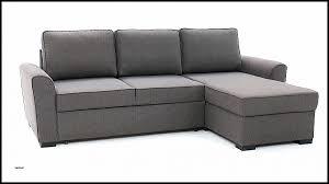 housse canapé 2 places avec accoudoirs canape housse de canapé babou hd wallpaper photos