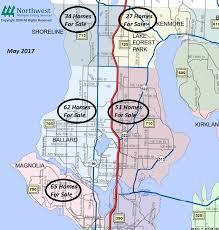 real estate information re max northwest realtors north seattle