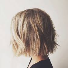 above shoulder hair cuts one length above shoulders one length pinterest shoulder