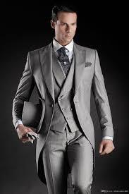 best 25 dress suits for men ideas on pinterest dress clothes
