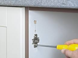 Kitchen Cabinet Doors Replacement Home Depot by Door Hinges Grass Kitchen Cabinet Hinges Replacement Home Depot