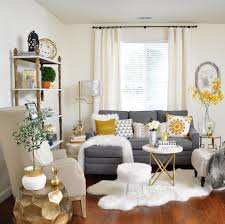 Living Room Privacy Curtains How To Transition Into Fall Decor