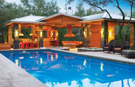 dream house with pool dreamhouse pictures of houses to pool backyard dreamhouse dream house pinterest backyard