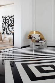 Home Design Decor Blog by Decorating Blog How To Make The Most Welcoming Foyer Design