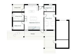 floor plan meaning minimalist house floor plans thecashdollars com
