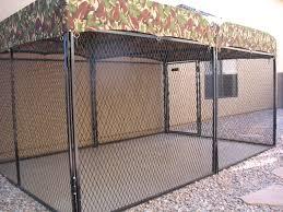 impressive best flooring for outdoor dog run floor ideas backyard
