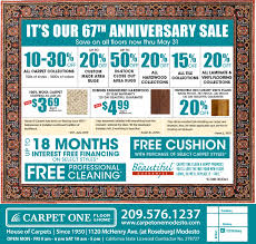 Invincible Laminate Flooring Anniversary Sale