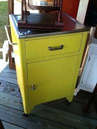 vintage medical cabinet for sale vintage medicine cabinets for sale s vintage medical cabinet for