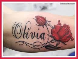 20 best names of women tattoos for men images on pinterest