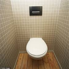 Dublin Woman Awarded More Than  After A Poorly Fitted - Bathroom tile work 2