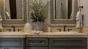 country style bathroom ideas bathroom vanity country style vanities 8 verdesmoke country