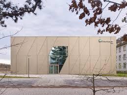 Fertig K He Kaufen Ksg Architekten Fraunhofer Karlsruhe