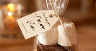 inexpensive bridal shower favors wedding favors cheap wedding favors ideas make your own to make