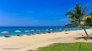 russian beaches surin beach guide everything you need to know about surin beach