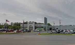 eastgate chrysler jeep dodge ram car dealer indianapolis in jeep dealership eastgate chrysler