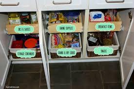 ideas to organize kitchen cabinets kitchen surprising pantry cabinet how organize kitchen cabinets