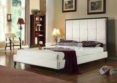 Designer Sofa Throws Luxury Cushions Designer Sofa Throws The Sofa U0026 Chair Company