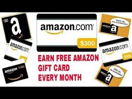 gift card reward apps earn 300 rs gift card every month free http